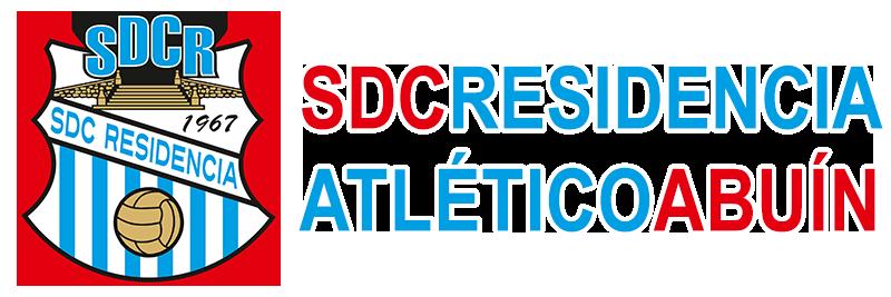SDC Residencia