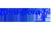 Restaurante Bora Bora
