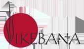 Café Bar Ikebana