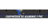 Carpintería de aluminio Teijeiro Rodríguez